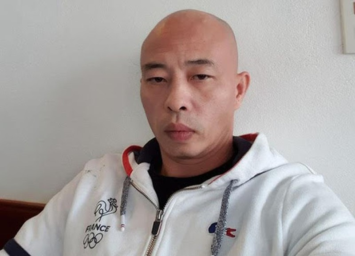 "Co tan Giam doc Cong an, giang ho ""xo kham"" lien tuc, con do ""co voi"": Tai sao lai vay?"