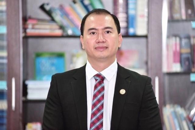 """Cong ty Tam Viet cho Lao Cai muon may XN COVID-19: """"Long tot"""" day nghi van?-Hinh-2"""