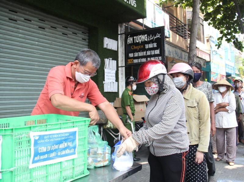 Thu tuong: Ho tro nguoi gap kho khan vi dai dich phai kip thoi, chinh xac-Hinh-2