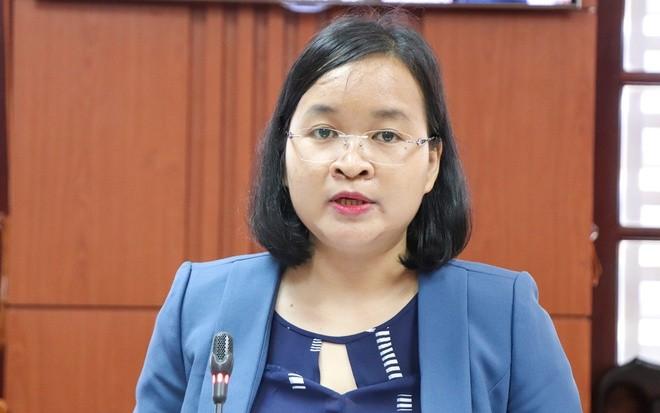 May xet nghiem COVID-19 o Quang Nam: Giai Phap Viet giam gia, GD So muon tra lai?-Hinh-3