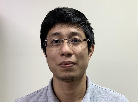 Vu CDC Ha Noi: An nao cho Nguyen Thanh Tuyen Cty TBYT Phuong Dong?