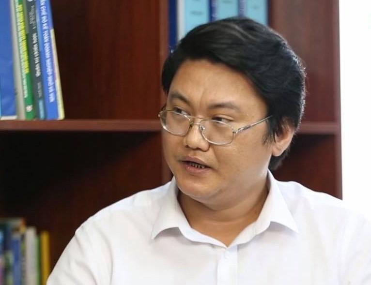 Cty Cong trinh do thi Hai Duong dung tro lo dot rac san lap mat bang la vi pham-Hinh-8