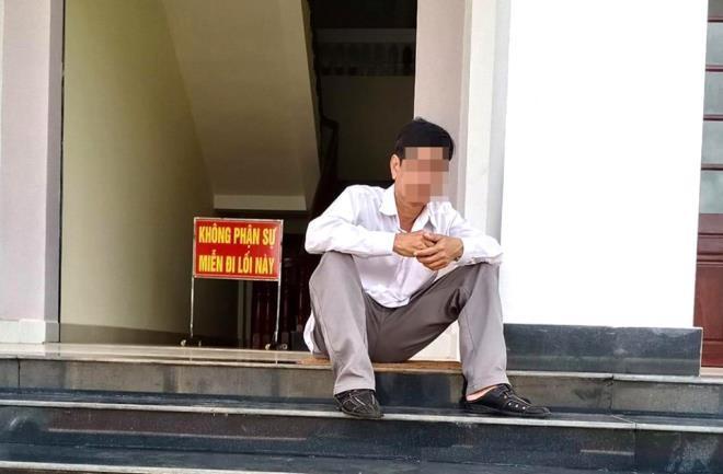 Bi cao Phuoc nhay lau tu tu sau tuyen an: Con goc khuat chua co dap an?-Hinh-3