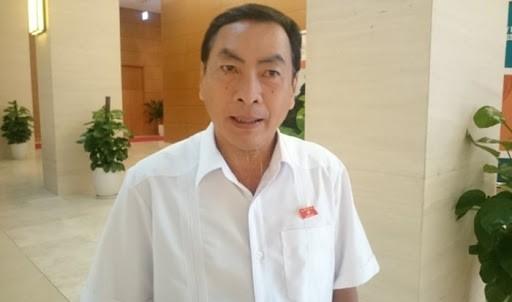"""Ha Noi chi 114 ty rua duong chong nang: Tien co """"chay nham chuong""""?-Hinh-2"""
