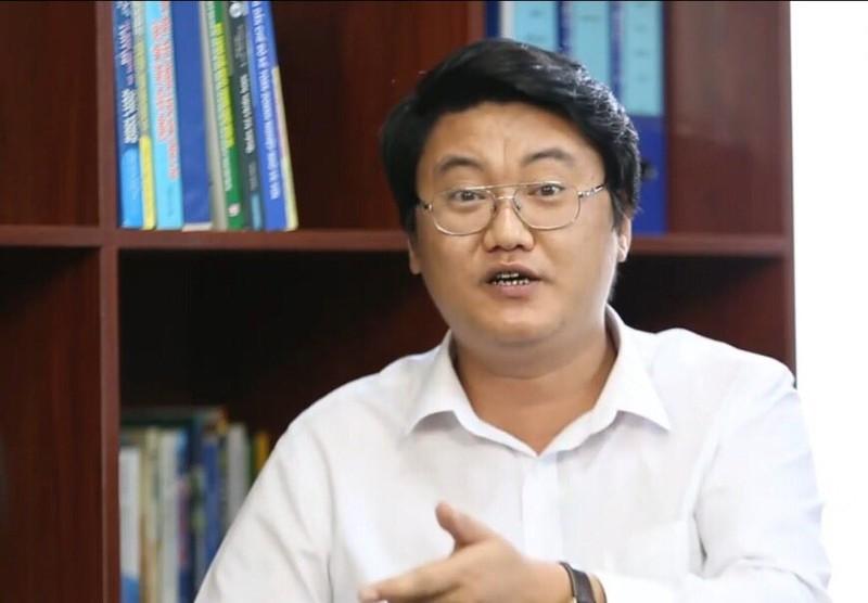 Xuong tuan tra o Ha Long dam nguoi tam bien tu vong: CSGT co loi?-Hinh-2