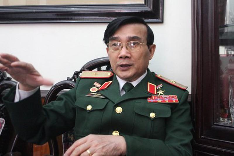 Trung Quoc ha cap ngam o Hoang Sa: Tuong Le Ma Luong noi gi?-Hinh-2