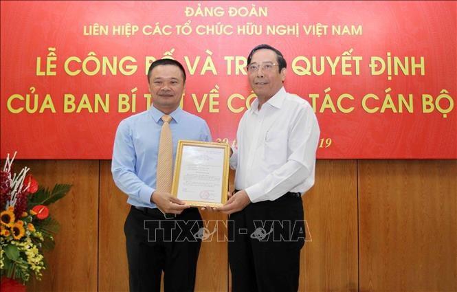 Cuu Pho CT Nam Dinh Bach Ngoc Chien kho khan quan lo... ra lam tu?