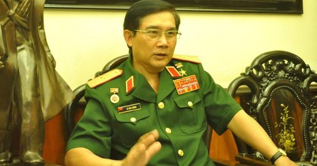Tuong ve huu khong duoc lap doanh nghiep: