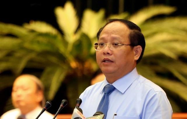 Khoi to PCT Tran Vinh Tuyen, cu tri de nghi xu ly tiep lanh dao dinh sai pham-Hinh-2