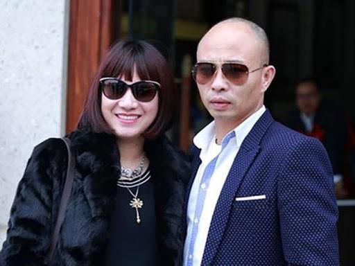 """Vu Duong """"Nhue"""": PCT Thai Binh yeu cau day nhanh dieu tra, dua ra truy to-Hinh-2"""