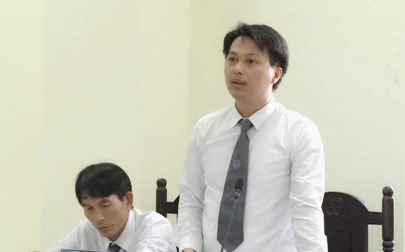Tai nan tham khoc o Binh Thuan: Soi trach nhiem hang van tai-Hinh-2