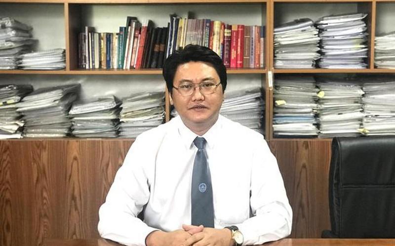 """Ai """"dan duong"""" 52 nguoi Trung Quoc nhap canh trai phep?-Hinh-2"""