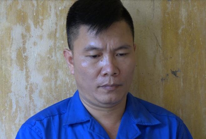 Hai Duong: Khoi to giam doc tu nhan chu dau tu du an, lua ban dat