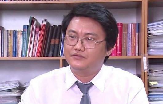 Tai sao nguoi Trung Quoc nhap canh Viet Nam trai phep de dang?-Hinh-2