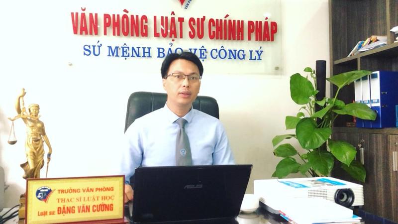 Tai sao nguoi Trung Quoc nhap canh Viet Nam trai phep de dang?-Hinh-3