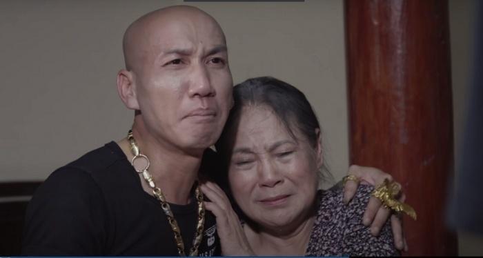 Vo chong Phu Le bi bat: Len mang giang dao ly, song that nhu con do-Hinh-2