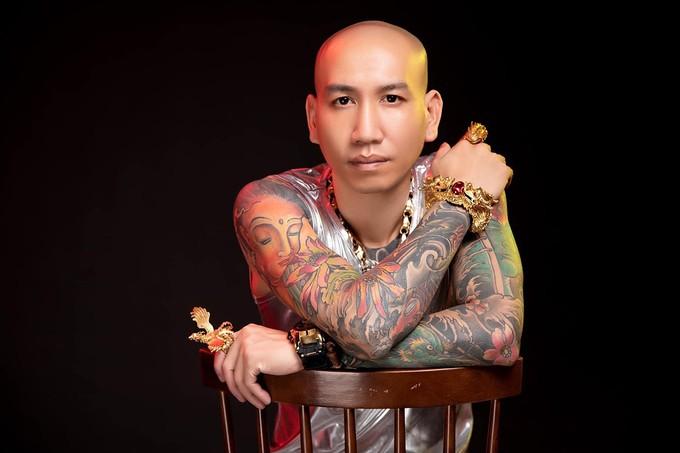 Vo chong Phu Le bi bat: Len mang giang dao ly, song that nhu con do