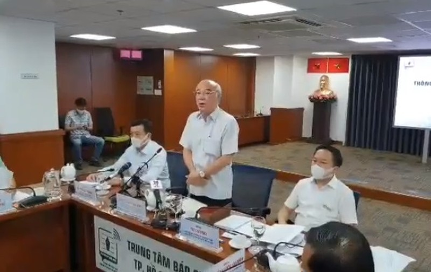 Ong Pham Phu Quoc co 2 quoc tich: Xem xet bai nhiem DBQH, dinh chi chuc vu TGD Tan Thuan-Hinh-2