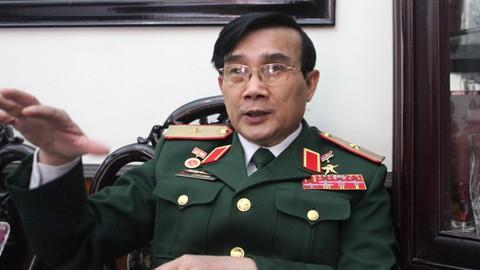 Tuong Luong: Nhin tu Quoc khanh 2/9, dai doan ket lam nen moi thang loi