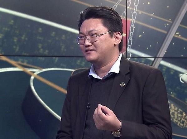 Vu Vu Van Son co y lam lo bi mat Nha nuoc: Khung hinh phat toi da the nao?-Hinh-2