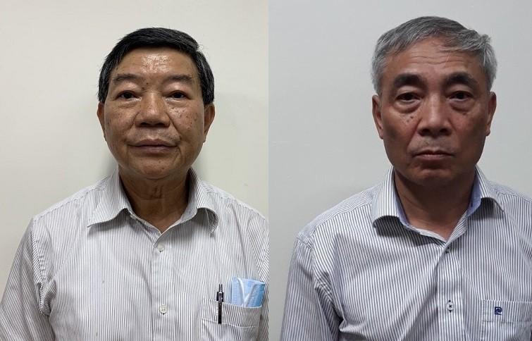 Duoi thoi Nguyen Quoc Anh lam Giam doc, BV Bach Mai xa hoi hoa nhu nao?-Hinh-2