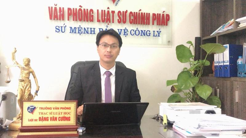 """Nguyen Giam doc BV Bach Mai Nguyen Quoc Anh loi dung chuc quyen... """"an"""" nao thich dang?-Hinh-2"""
