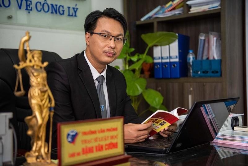 Vu nguyen Giam doc BV Bach Mai: Boi thuong 550 benh nhan cua Robot Rosa-Hinh-2