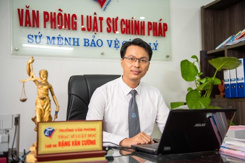 Dat vang 69 Nguyen Du vao tay tu nhan: Ai phai chiu trach nhiem?-Hinh-2