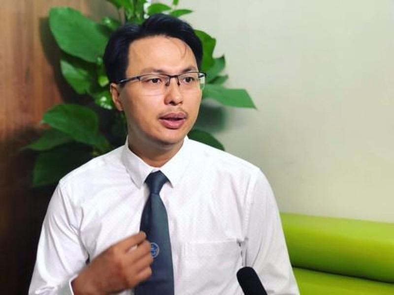 Thay giao hiep dam nu sinh o TP HCM doi dien an nao?-Hinh-2