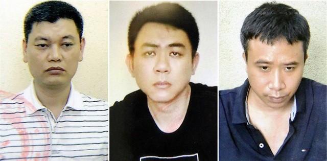 Bi de nghi truy to, ong Chung duoc huong tinh tiet giam nhe gi?-Hinh-2