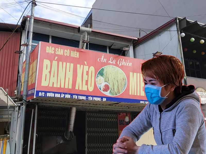 Chu quan danh dap be 15 tuoi: Dung muon danh day do de bao hanh