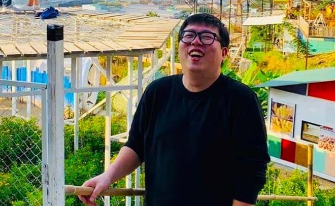 Thi the trong vali o KDC Him Lam: Nghi pham nguoi nuoc ngoai, xu the nao?-Hinh-2