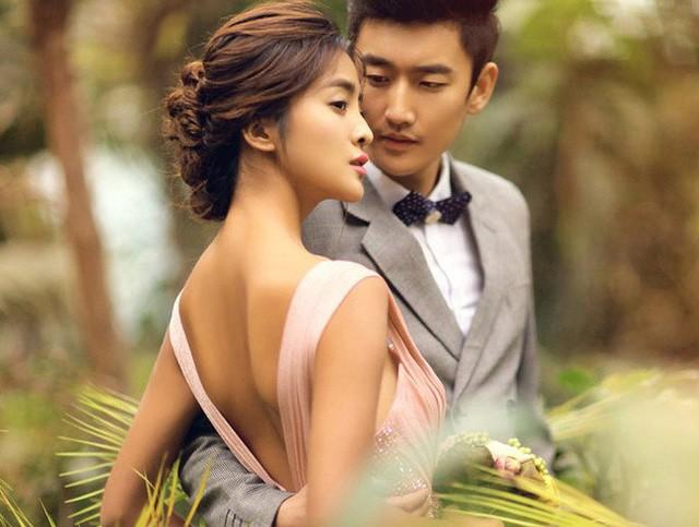 "Khong phai tuoi tac hay dung mao, day moi la ""bua yeu"" cua phu nu-Hinh-3"