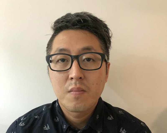 Thi the trong vali o KDC Him Lam: Nghi pham Jeong In Cheol cuop nhung tai san gi?
