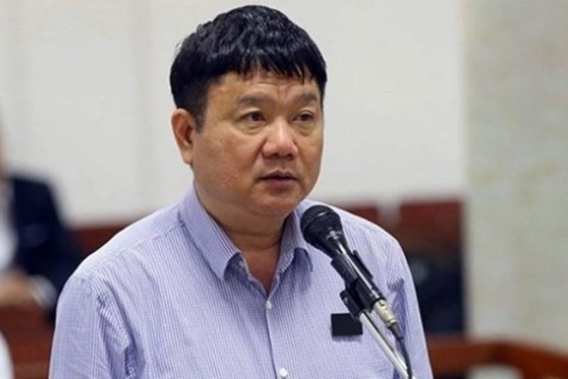 "Thu truong Bo CA: Nhieu an tham nhung co ""vung cam, nhay cam"" duoc xu nghiem-Hinh-2"