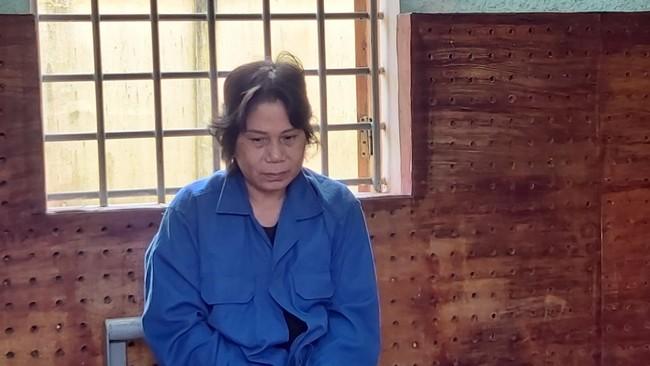 Giai cuu vo, chong dam chet nguoi: Nguyen nhan do me con mau thuan tai san-Hinh-2