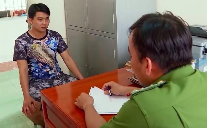 Giai cuu vo, chong dam chet nguoi: Nguyen nhan do me con mau thuan tai san-Hinh-3
