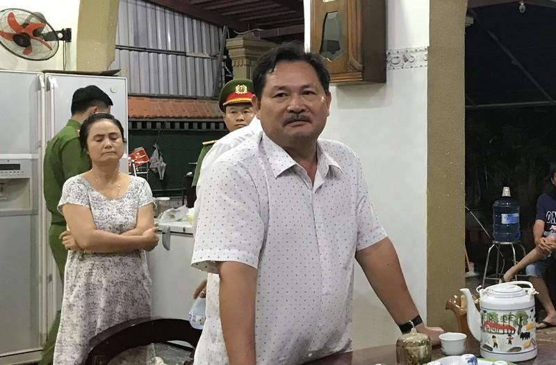 """Cha con dai gia Thien """"Soi"""" bi bat: Toi chong toi... ket cuc se the nao?"""