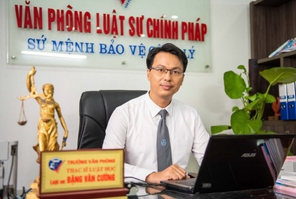 "Tiep vien VietNam Airlines mac COVID-19: ""Khui"" trach nhiem nhung nguoi lien doi-Hinh-3"