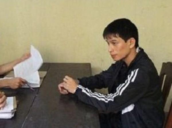 "Cong an Thanh Hoa dang truy bat giang ho com can Cuong ""gau""-Hinh-3"