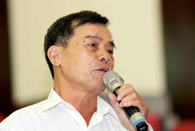 Nu sinh An Giang tu tu tai truong: Bai hoc nao voi Ban giam hieu?-Hinh-2
