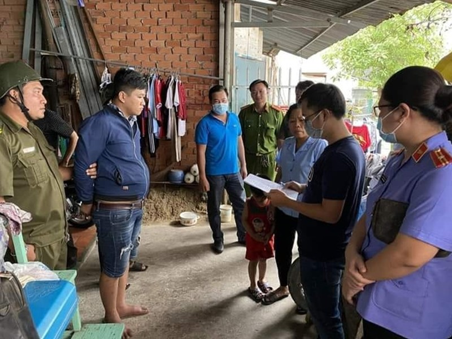 Hai Bo chi dao xu ly nghiem vu nu sinh bi danh sau tai nan-Hinh-2