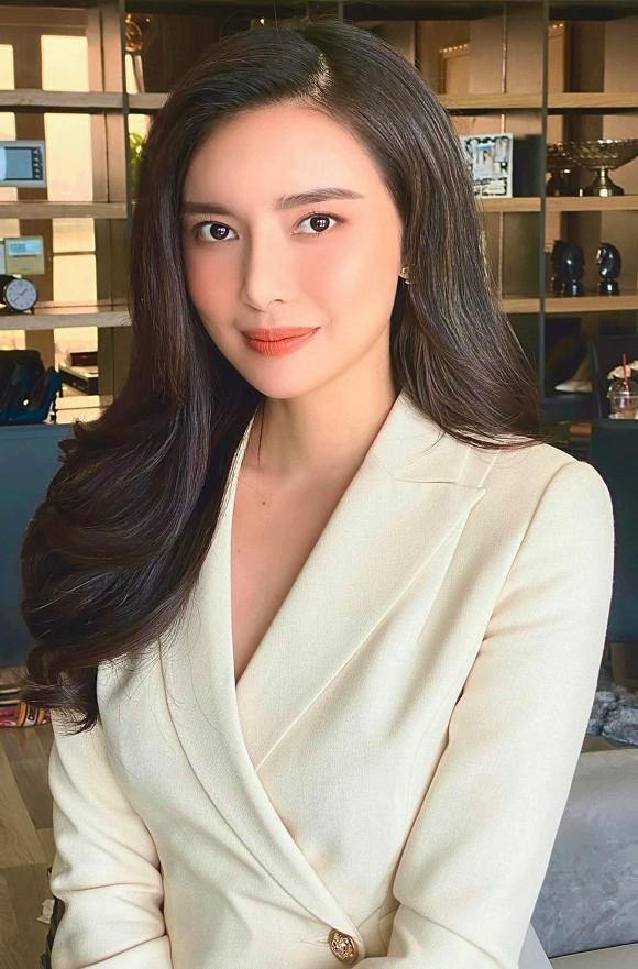 Cao Thai Ha hot hoang vi tang can, cang stress cang an nhieu-Hinh-4