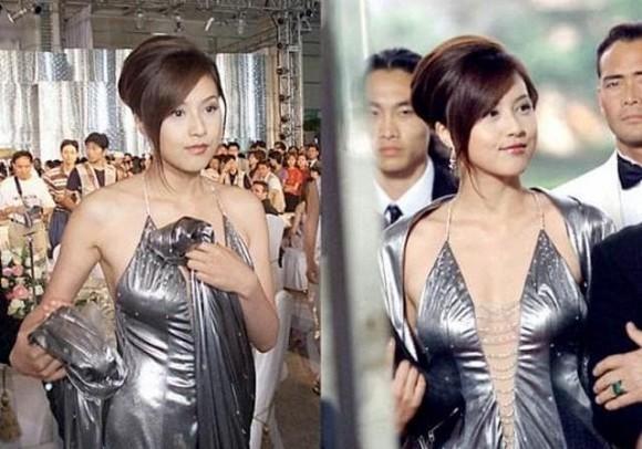 Cuoc song  cua Hoa hau dep nhat Nhat tung khien Quach Phu Thanh me dam-Hinh-2