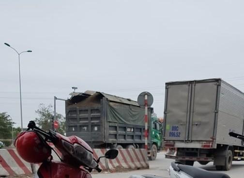 """Hai Duong: Huyen lam CDT du an, xe dau hieu qua tai """"vo tu"""" hoanh hanh-Hinh-6"""