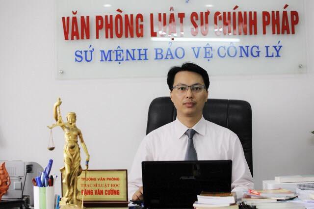 """Bi nhac dung xe, tai xe danh nan nhan, bat quy: Co bi...""""xo kham""""?-Hinh-2"""