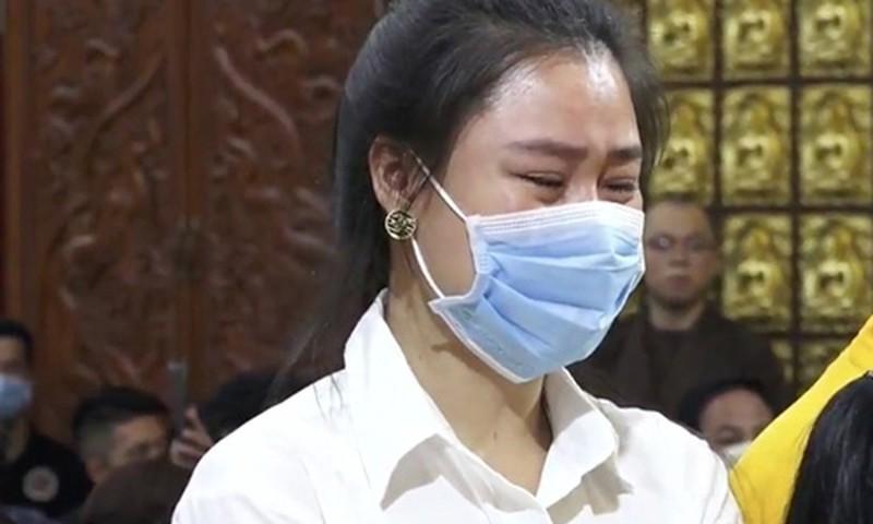 Lua dao vo ca si Van Quang Long, ke gian se bi xu the nao?