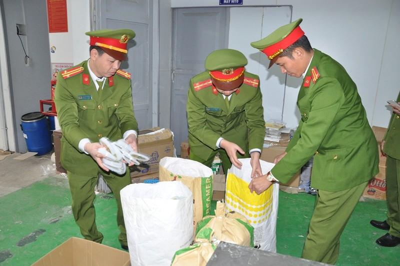 Nha may sua CIO Hai Duong sai pham: Trach nhiem Chi cuc ATTP o dau?-Hinh-3