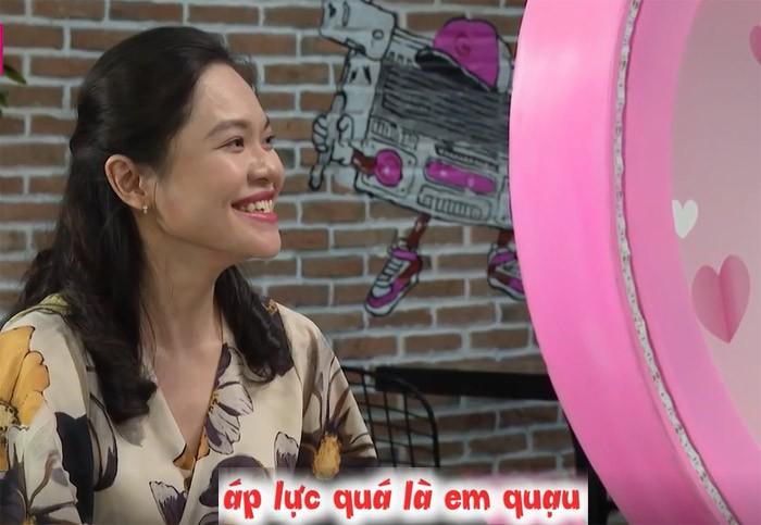Di hen ho, chang trai Thanh Hoa nga ngua khi nam tay to tinh nham-Hinh-3