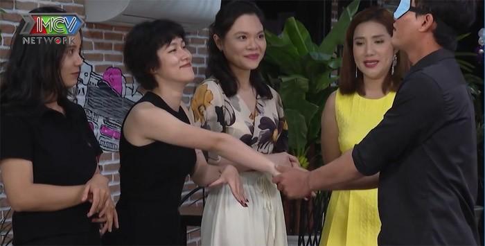Di hen ho, chang trai Thanh Hoa nga ngua khi nam tay to tinh nham-Hinh-5